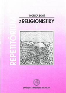 repetitorium-z-religionistiky-obal-men-2.jpg