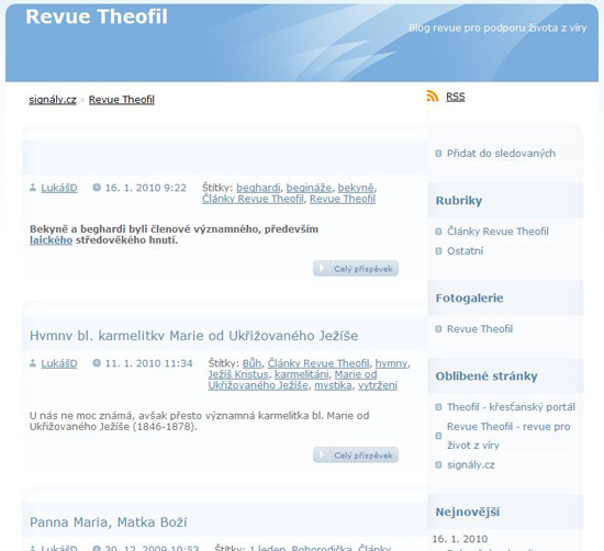 revue-theofil-signaly-blog-men.jpg