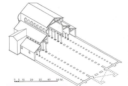 rimska-basilika-men.jpg