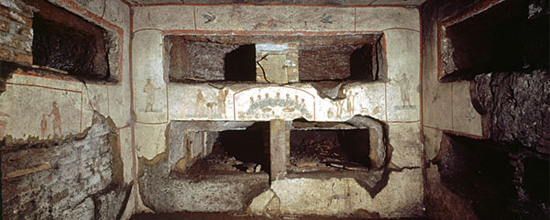 rimske-katakomby-men.jpg