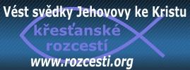 rozcesti-logo01.jpg