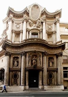 san-carlino-alle-quattro-fontane-men.jpg