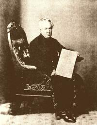 serafimmotovilov.jpg