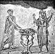 slaveni-eucharistie-upr-men.jpg