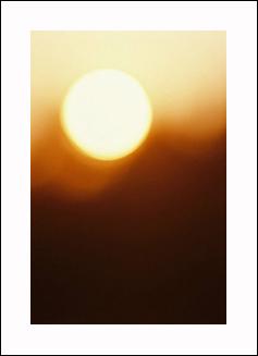 slunce-men-ram.jpg