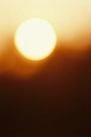 slunce-men.jpg