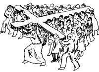socialni-nauka-3.jpg