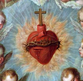 srdce-jezisovo-2-vyr-upr-3-men.jpg