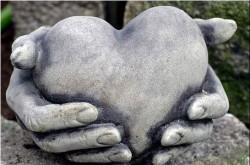 srdce-skala.jpg