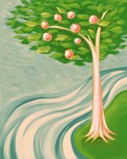 strom-voda-upr-men.jpg