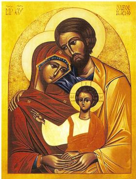 svata-rodina-001-men.jpg