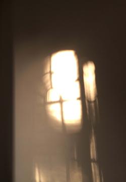 svetlo-002-men.jpg