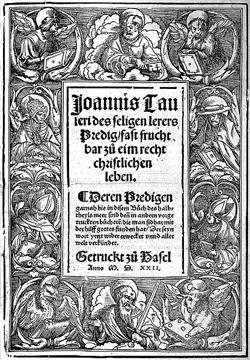 tauler-predigten-1522-titel-von-holbein-men.jpg