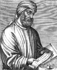 tertullian-002-men.jpg