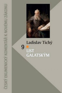 tichy-list-galatskym-upr-men.jpg