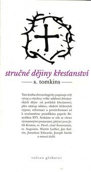 tomkins-strucne-dejiny-krestanstvi-men.jpg