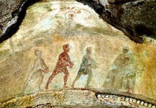 tri-magove-katakomby-priscilly-men.jpg