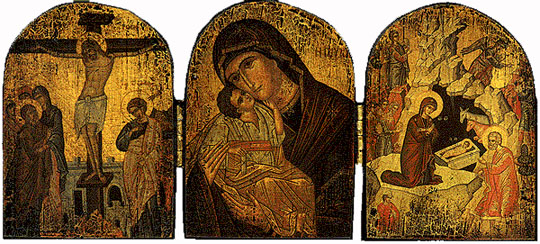 triptych-theotokos-men-2.jpg