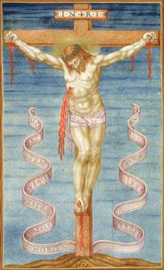 ukrizovany-jezis-kristus-krev-men.jpg