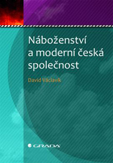 vaclavik-nabozenstvi-men-2.jpg