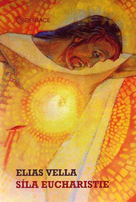 vella-e-sila-eucharistie-2-upr-men.jpg