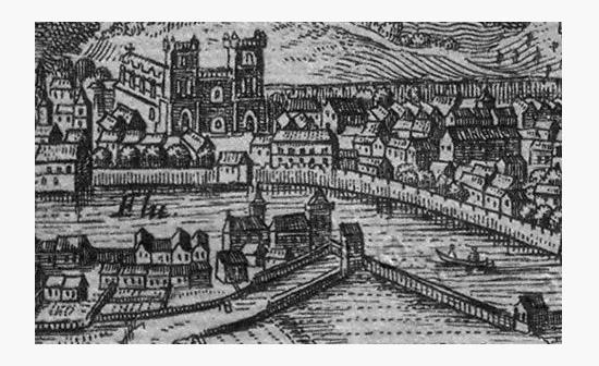 vienne-1725-men.jpg