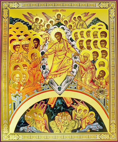 vzkriseni-jezise-krista-anastasis-001-men.jpg